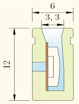 CS-10-24-NEON-4000-67