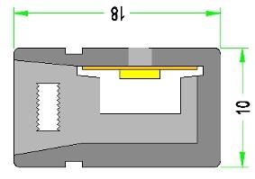 CS-14-24-NEON-RGB-67