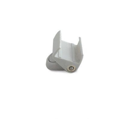 REG-PD-UV Montageclip