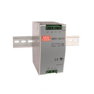 DRH-120 – 48 Volt