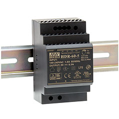HDR-60