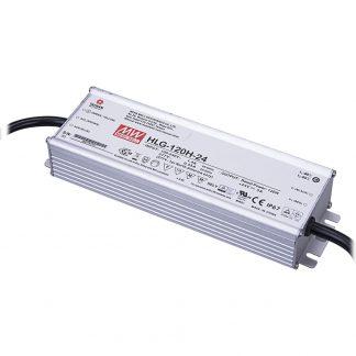 HLG-120A