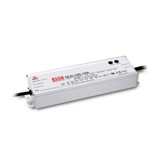 HLG-150A