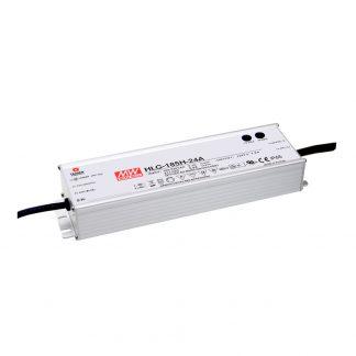 HLG-185A