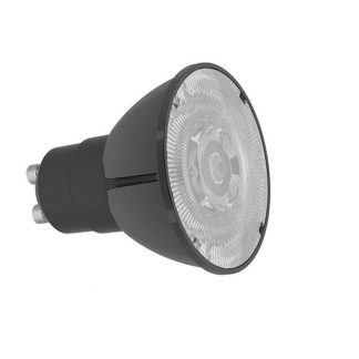 GU10 LED Spot  Dimmbar 6,5W  60° 3000K