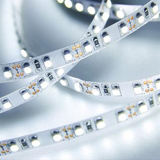 LED Produkte