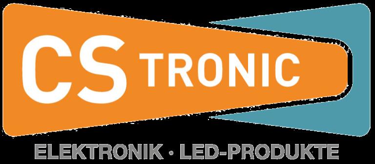 CStronic